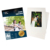 20 sheets One Side High Glossy Photo Paper 200Gsm A4 for Inkjet Digital Printing