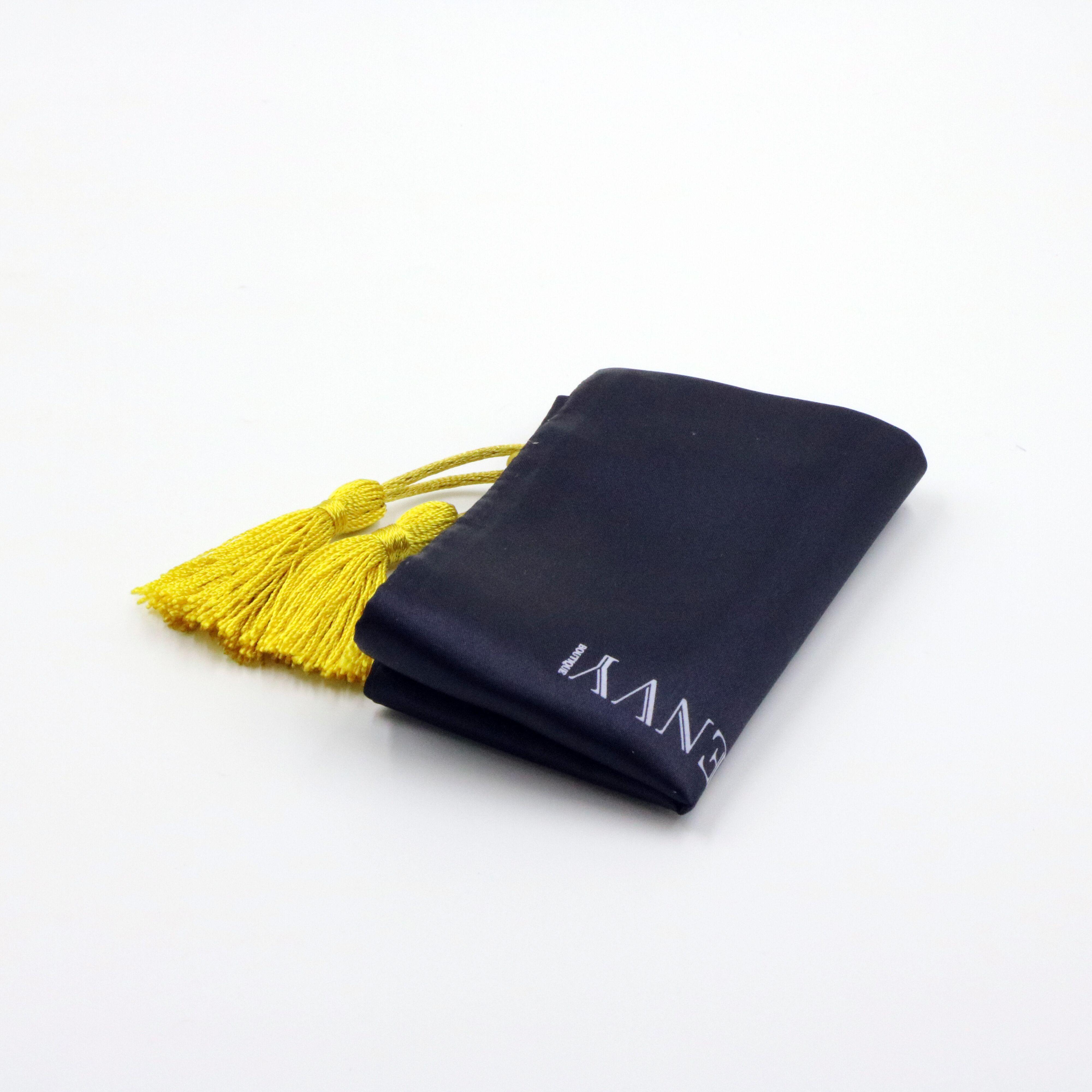 zipper bag.jpg