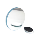 Mirrors Telescope Reflector Mirrors And Prisms For Sale
