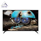Hot sale cheap chinese guangzhou TV factory full hd smart big 1080p television 55 inch led tv 4k All Kinds of LED TV/SKD/CKD