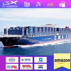New Zealand [ Service ] Prefessional Shipping Company To Australia Ocean Transportation Service Sea Shipping Shanghai Shenzhen To New Zealand Australia