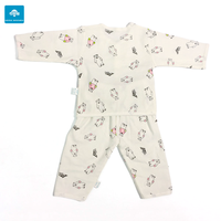 Fashion Comfortable Bulk Wholesale Kids Clothing & Baby Clothes
