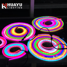 Silizium led <span class=keywords><strong>neon</strong></span> hersteller Shenzhen wasserdicht ip67 rgb 5050 flexible led <span class=keywords><strong>neon</strong></span> licht