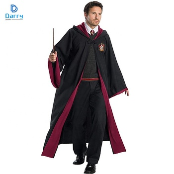 premium quality harry potter costume hermione granger uniform costume set