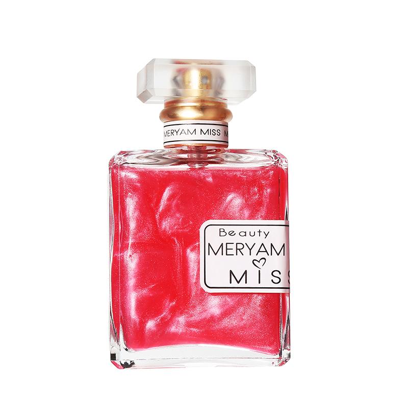 Venta al por mayor cajas de perfumes originales Compre