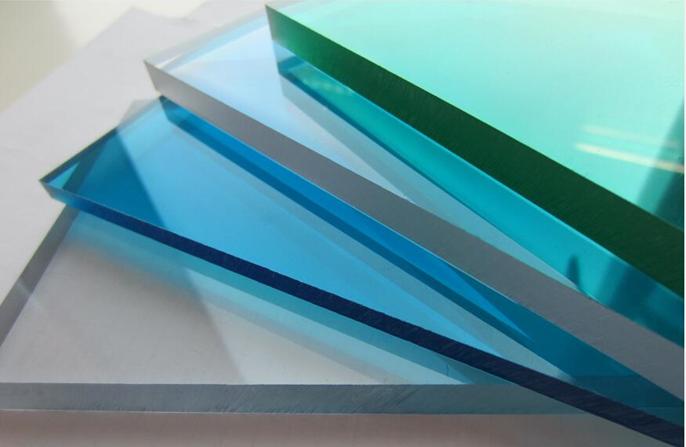 blue PC sheet