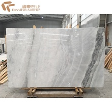 More Following Pictures We are Looking Cooperated Agent China Quarry More#1 Grey Marble
