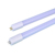 Manufacturer high lumen t5 ceiling hanging light led tube light aquarium 4ft 3ft 2ft 1ft