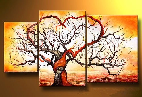 Waterproof matte coated polyester canvas paintings fabric in 100% polyester cotton fabric artist canvas roll