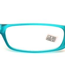 Мужские очки для чтения, женские магнитные регулируемые Висячие очки для чтения + 1,0 + 1,5 + 2,0 + 2,5 + 3,0 + 4,0 + +(Китай)
