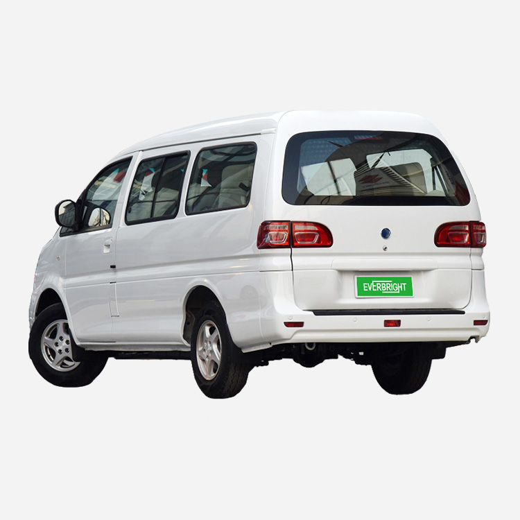 passenger for city used high speed electric cars new vehicles with airbags for adult