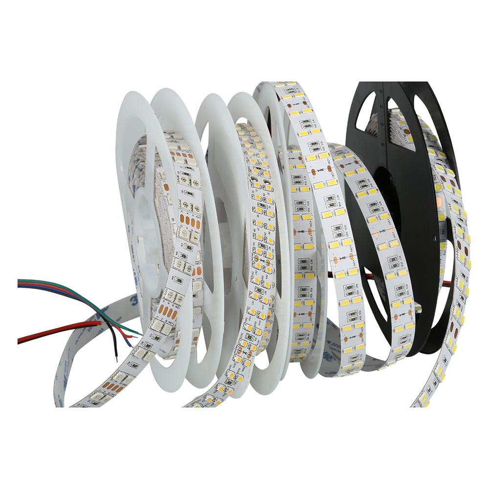 Cheap Strips led stripes rgb light