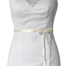 TOPQUEEN S302 Свадебные ремни, платье подружки невесты, вечерние ремни, Блестящие ремни для женщин, украшенные камнями, сверкающий деловой пояс(Китай)