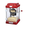 /product-detail/electric-party-oil-popped-commercial-popcorn-maker-popcorn-machine-60742584045.html