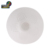 China Manufacture 100MM LED Light Assembly Parts Plastic Light Bulb Covers