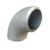 Inox 90 degree elbow sch160 pipe fittings/connected tube fittings
