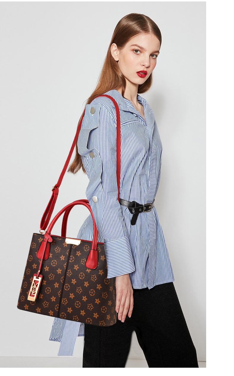 Vente chaude sac à main sac à Bandoulière Sacs À Main Pour Femmes fabriqué en Chine sacs à main de haute qualité
