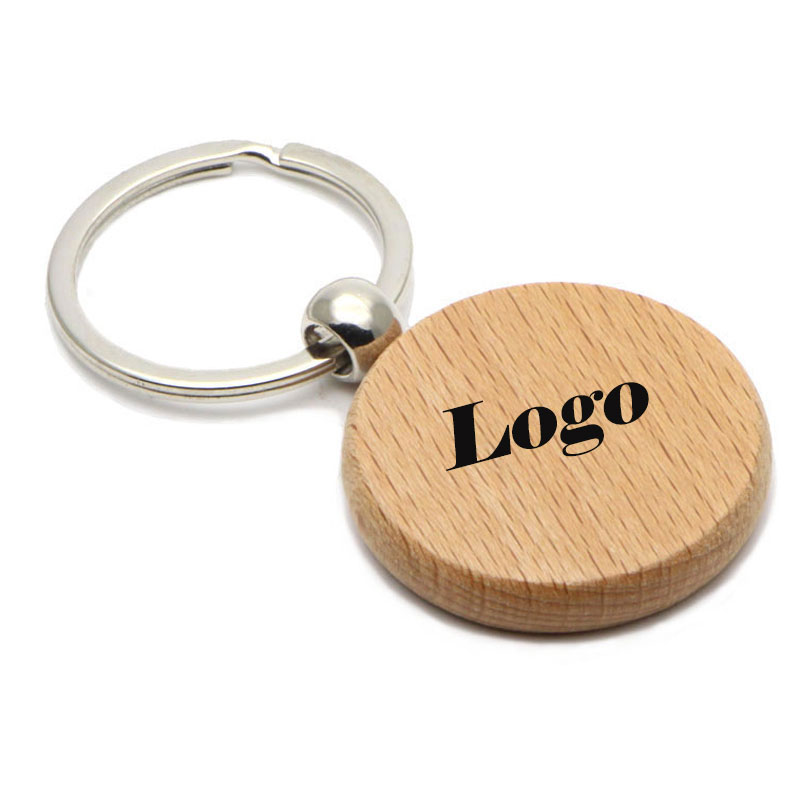 Custom design keychains to your specifications