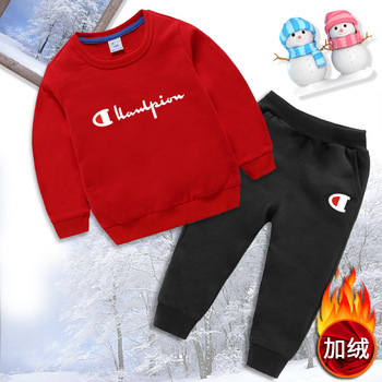 children clothes toddler boys clothing sets autumn casual kids boy clothes winter