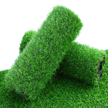 35mm hot-selling grass synthetic artificial turf for balcony synthetic grass rolls synthetic grass rolls