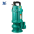 QDX1.5-16-0.37 High Efficiency Portable QDX Submersible Water Pump