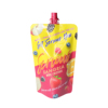 /product-detail/custom-printed-food-grade-aluminum-foil-stand-up-spout-pouch-plastic-drinking-water-bag-for-fruit-juice-62232993602.html