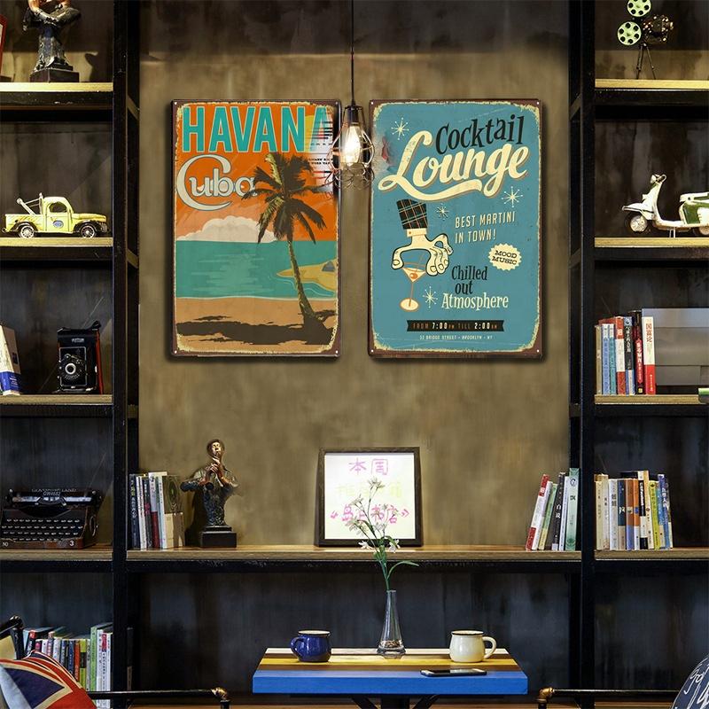 дом книги постер эфире региональные новости