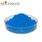 Supply Food Grade Phycocyanin Powder