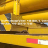 Used German made Terex Demag 150 ton AC435 truck mounted crane for sale