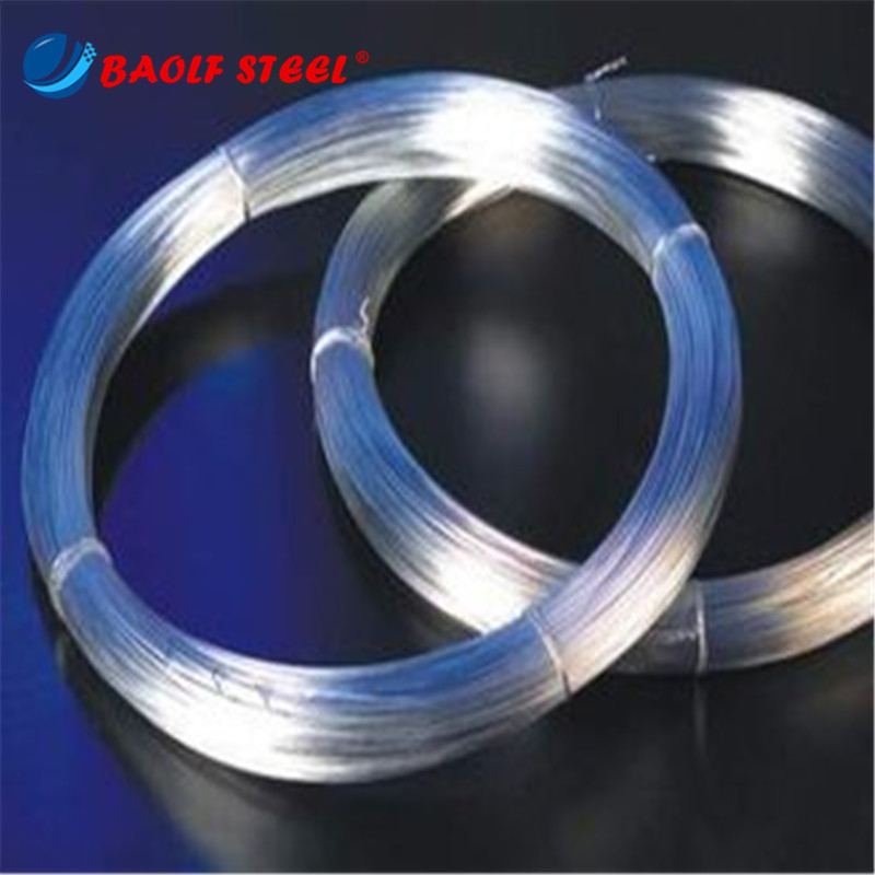 high quality steel galvanized <strong>wire</strong> gi binding <strong>wire</strong> low carbon iron <strong>wire</strong>