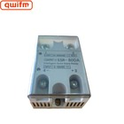 Only 65g weight intelligent 40A DC SSR Solid State Relay