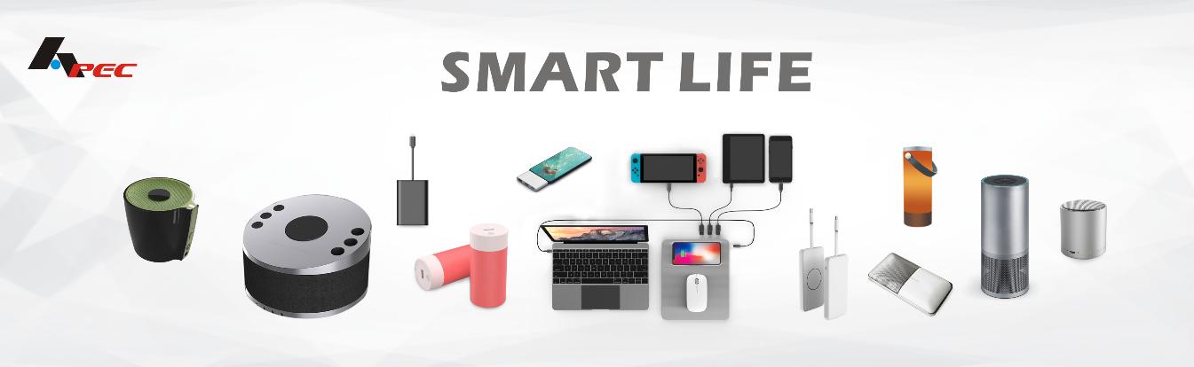 APEC aktif hoparlör amplifikatör modülü 3rd nesil Echo Dot akıllı hoparlör Alexa hoparlör Amazon