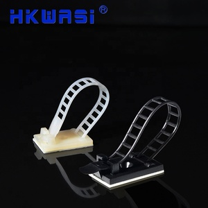 mechanical industrial cable clamp