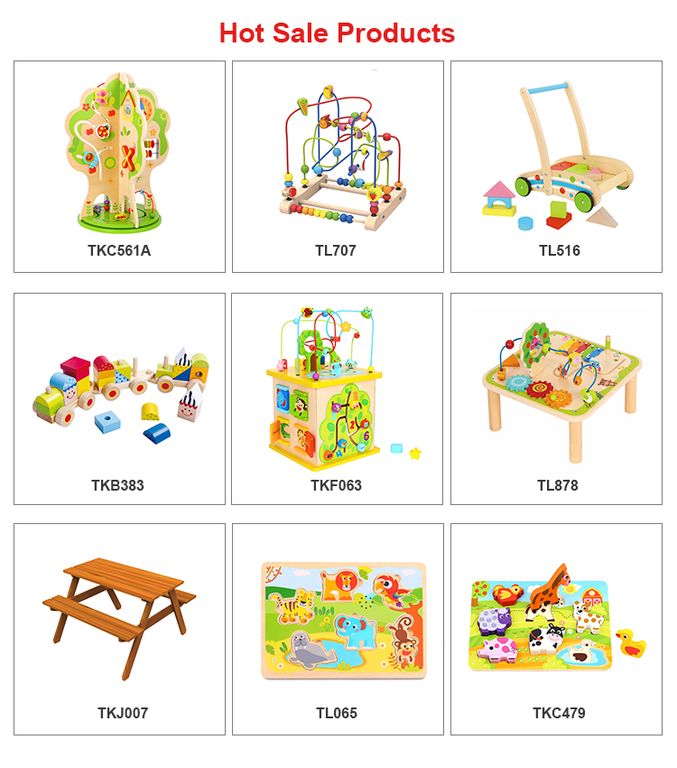 2020 New Responsibility English Learning Wall Chart Educational Toy for kids