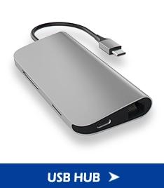 HDMI 2.0v 4K * 2k 1080p 2160p câble 1.8m 3m 5m Câble HDMI cordon pour ps4 avec ethernet