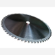 diamond saw blade esuhong continuous rim diamond saw blade for wood cutting