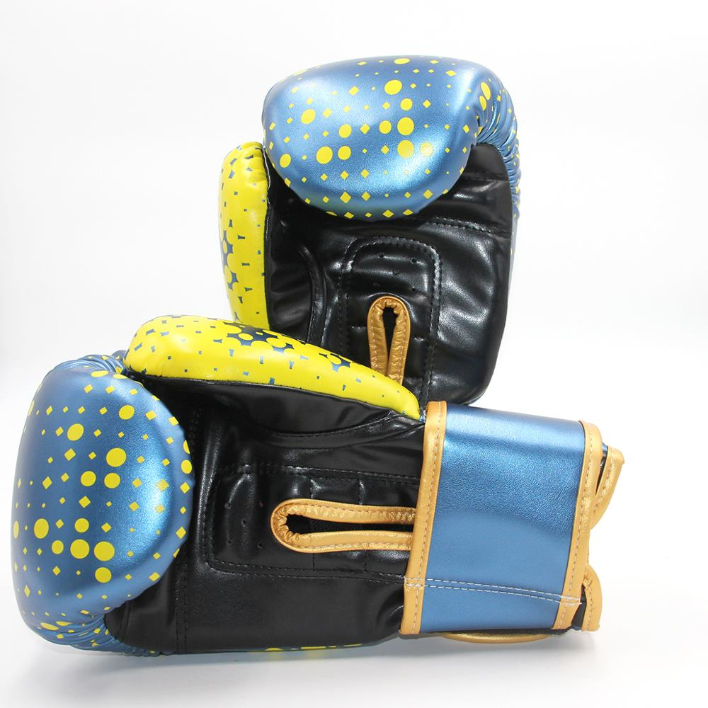 Fitness pretorian mma winnende custom pu lederen muay thai mixed martial art mitts goede-stijl training griekenland bokshandschoenen haak &
