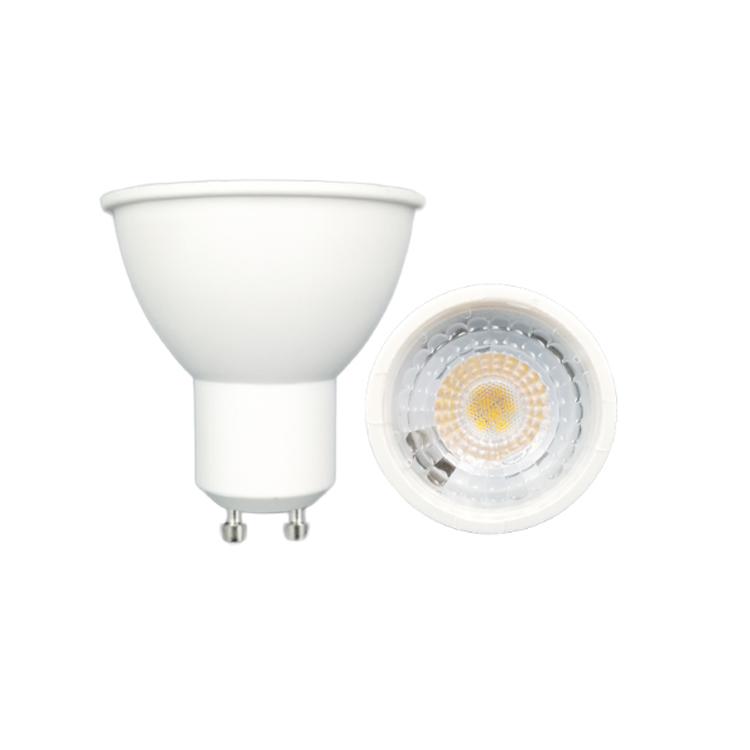 Cheap price 5W led spotlight bulb recessed light mini led spotlight