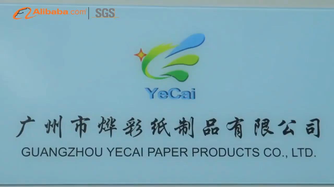 Eco friendly kraft tubo di abbigliamento box biodegradabile t camicia di imballaggio tubo di carta
