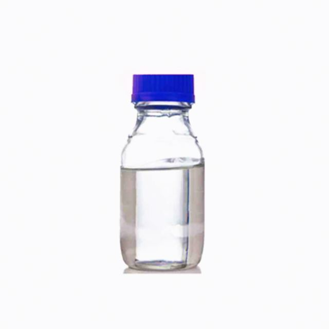 High quality Benzyl Acetone CAS 2550-26-7 with best price