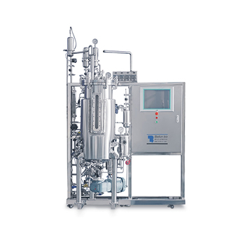 Compost Bioreactor Acid Mine Drainage,Production Tetracycline Solid State Fermentation Bioreactor,Bioreactor Gas Sparging Guide
