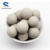 High density 3mm 6mm 10mm inert ceramic ball support media alkaline ceramic balls