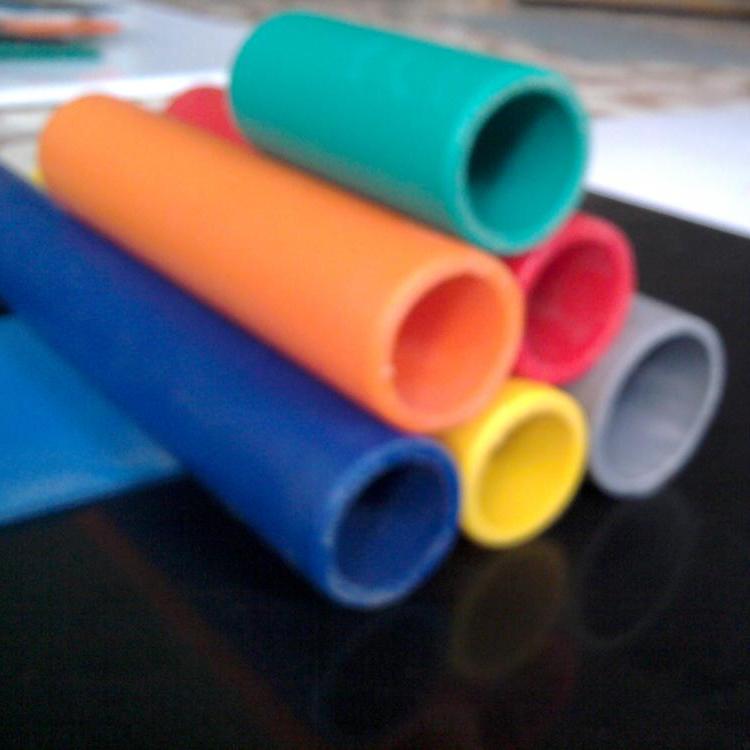 Factory!! plastic strech film for warpping/PE stretch film Polyethylene Film