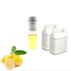 5 Kg/Litre Pure natural Lemon essential oil in bulk with lemon aroma for indoor fragrance