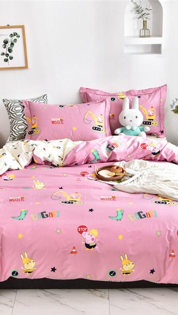 Platinum постельное белье одеяло наборы роскошного 100% постельное хлопковое теплое зимнее одеяло/ручная работа хлопковые лоскутные одеяла/постельных простыней «Галактика»