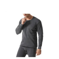 wholesale warm and breathable men long johns thermal underwear