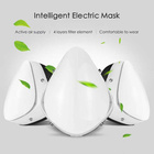 Personal Purifier Custom Portable Purificador Wearable Personal Masking Air Purifier