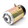 /product-detail/hydraulic-dc-motor-12v-dc-motor-2kw-for-power-unit-60681541885.html