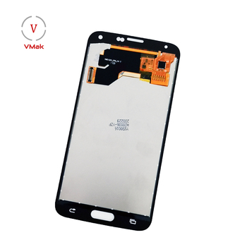 TFT AAA LCD Touch Screen Display Digitizer For Samsung G900 Galaxy S5