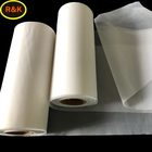 200 mesh 200 micron pa6 nylon screen mesh for air filter cloth